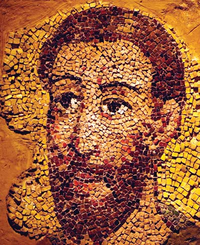 a look at the life of apostle paul The apostle paul was the greatest christian missionary and theologian who ever lived he was more responsible than any other individual for the spread of christianity throughout the roman empire if we accept the spread of christianity and its enduring impact on civilization as a measure of his effectiveness, then paul must be recognized as one of the most influential men in history in this plan we will take a close look at the life and letters of the apostle paul we will see how he was.