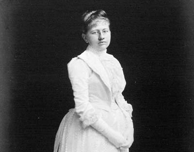 The Transformation of Katharine Drexel: How an heiress became a prophet. by Jill A. Boughton