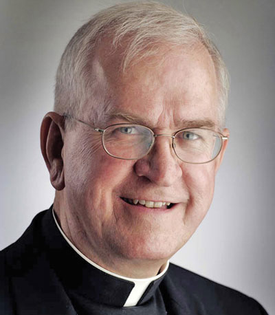 Marriages Matter: An ages-old institution faces new challenges. by Archbishop Joseph E. Kurtz