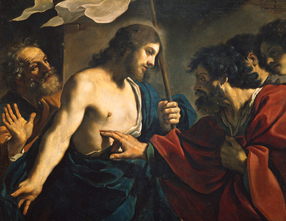 Do You Love Me?: Why does Jesus ask us this question?