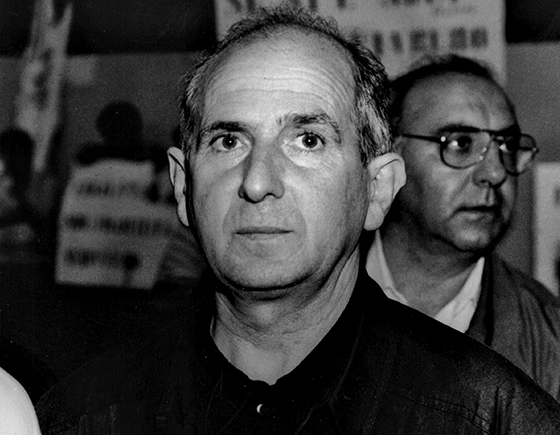 What If Somebody Did Something?: Blessed Pino Puglisi's corageous stand against the Mafia by Sean O'Neill