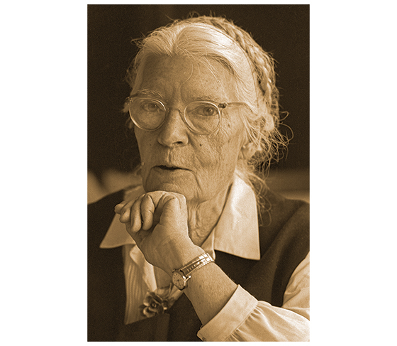 """It Just Happened"": My life with Dorothy Day. by Robert Ellsberg"