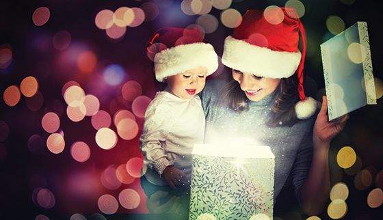 The Gift of Peace: The perfect choice for everyone on your Christmas list. by Louise Perrotta