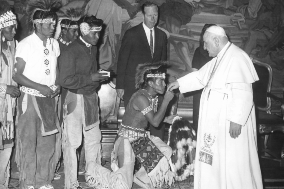 Meditations of Saint John XXIII: Digital Only Special Feature by The Word Among Us