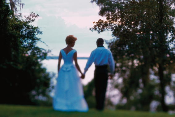 Married for Life: A new marriage program that's personal and powerful. by Theodore Mahne