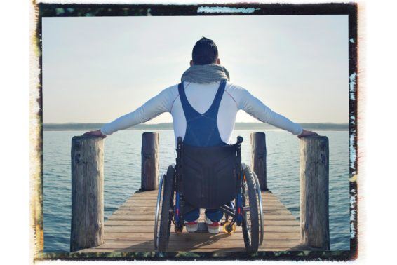 More than a Healing: When God gives you a second chance to live. by Ray Duffy