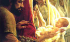 Jesus' Presentation in the Temple Has Much to Teach Us