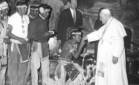 Meditations of Saint John XXIII