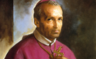 St. Alphonsus de Liguori, The Gentle Shepherd