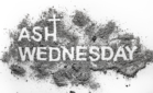 Ash Wednesday – God's Invitation to Rend Your Heart and Step into Victory