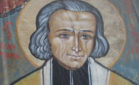 John Vianney, Saint of the Confessional