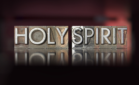 The Holy Spirit Is a Someone