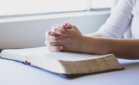 The Powerful Effects of Intercessory Prayer