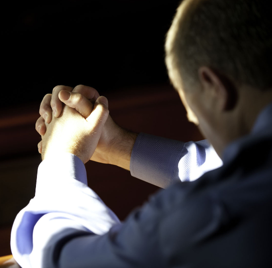Why Do We Need to Pray?: Pope Benedict XVI Calls Us to Contemplate Christ in Prayer