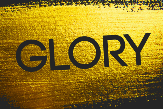 Ascension Thursday: Called to Hope, Glory, and Power