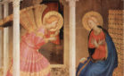 The Hail Mary: Turning to Our Heavenly Mother in Prayer