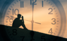 Building Your Prayer Time