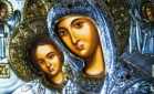 Mary, the Life of Blessing