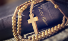 The Rosary: A Compact Bible Study