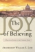 New! The Joy of Believing