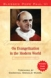 Evangelii Nuntiandi: On Evangelization in the Modern World