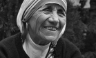 Lessons Learned from the Mental Sufferings of Blessed Teresa of Calcutta
