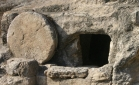 Jesus' Resurrection Is Not the End of the Gospel . . .