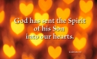 Pentecost Is for Us!