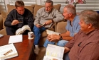 Practical Pointers for Bible Discussion Groups