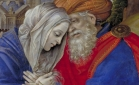 Joachim and Anne: How Blessed a Couple!