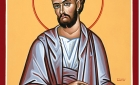 St. James the Apostle, Radiant Light for Christ
