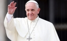 Apostolic Journey of Pope Francis to the United States
